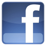 Logo_facebook_icon